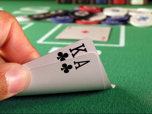 Hoe kan ik roulette winnen