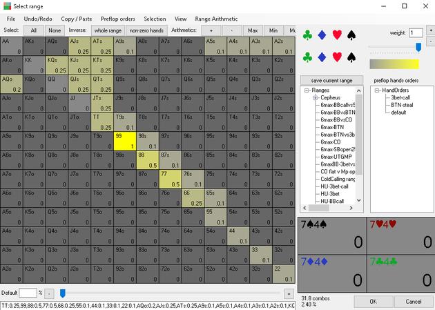 55d15638-c301-11e8-b7c6-5a8ab79996b9.IP+range.png