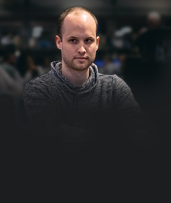 andreas_froehli runitonce poker coach