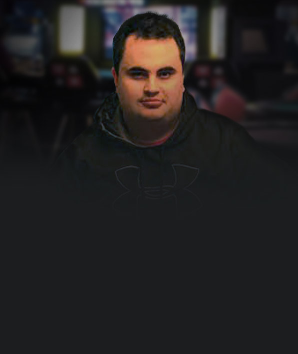 chris kruk elite poker coach
