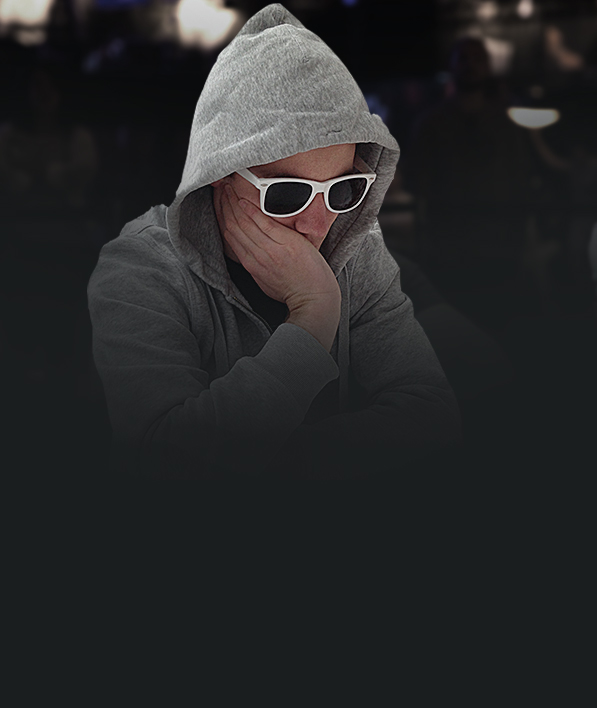 era7er elite poker coach