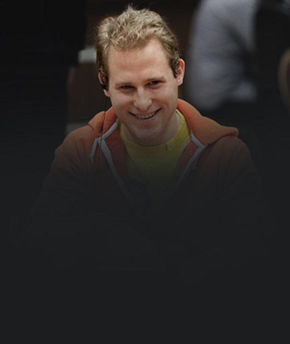 lucas greenwood elite poker coach