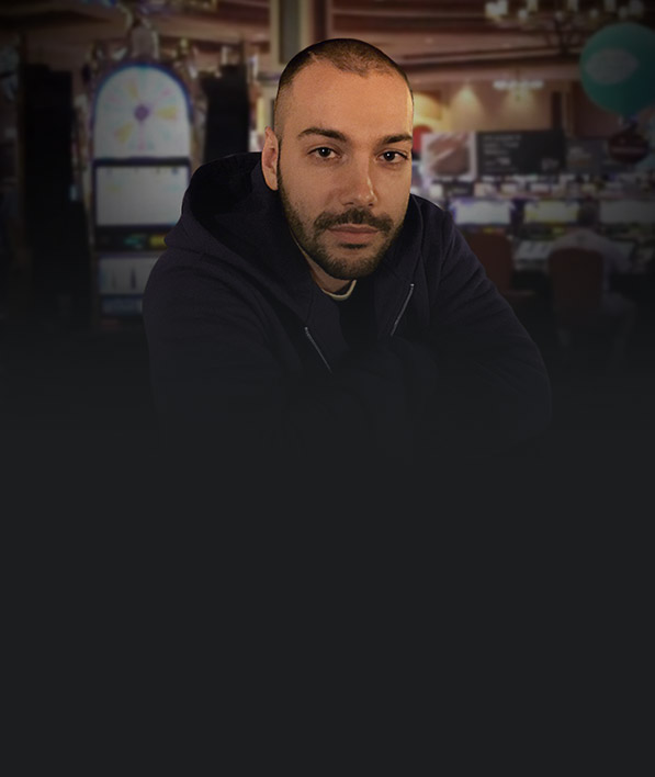 nick howard elite poker coach