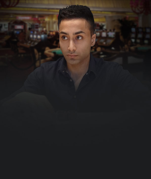 paul atwal runitonce poker coach