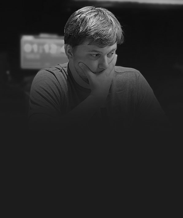 paul senter runitonce poker coach