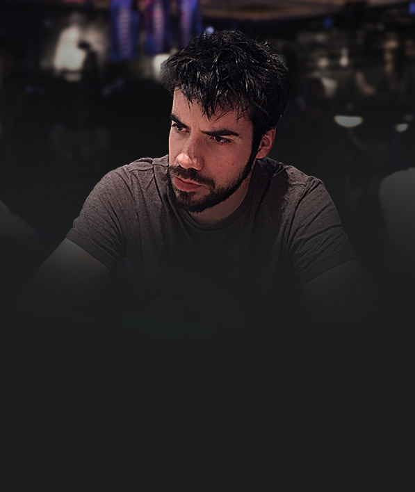 peter_clarke runitonce poker coach