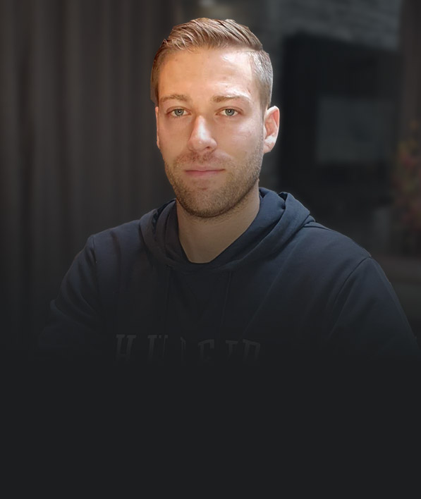 ryan_henry poker coach mtt