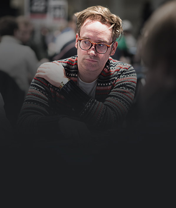 sam grafton elite poker coach