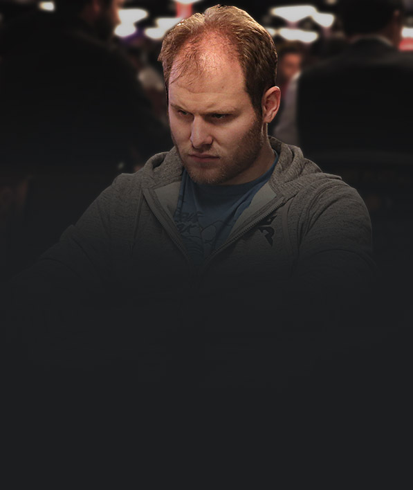 sam greenwood elite poker coach