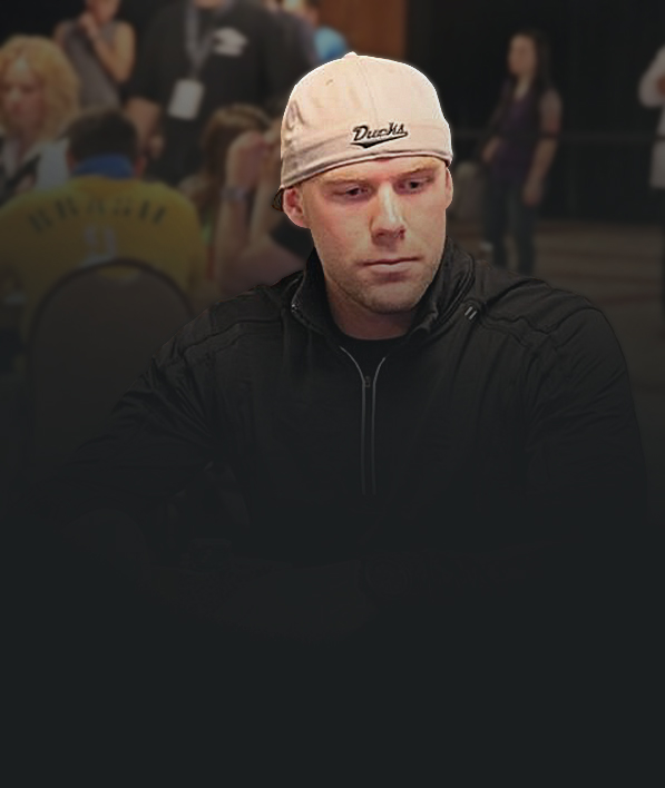 seth davies elite poker coach