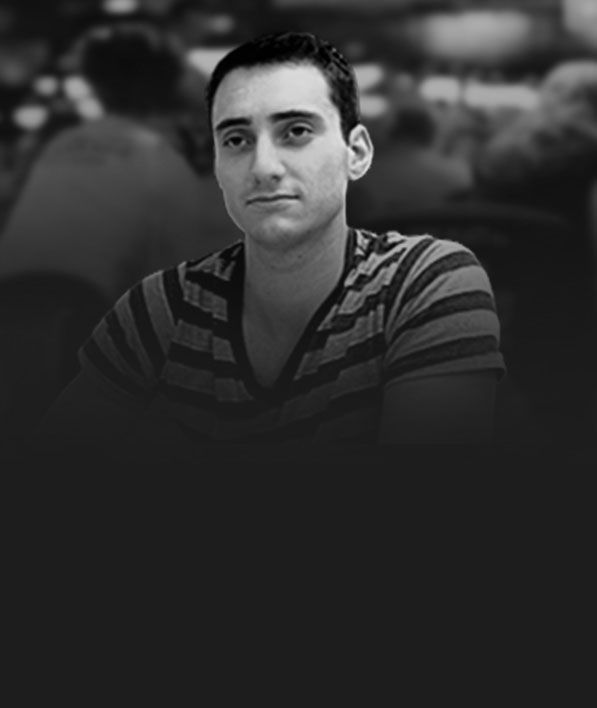 simon couling runitonce poker coach