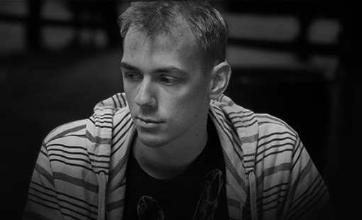 Stephen Chidwick Run It Once Poker Pro