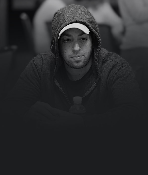 steve gross runitonce poker coach