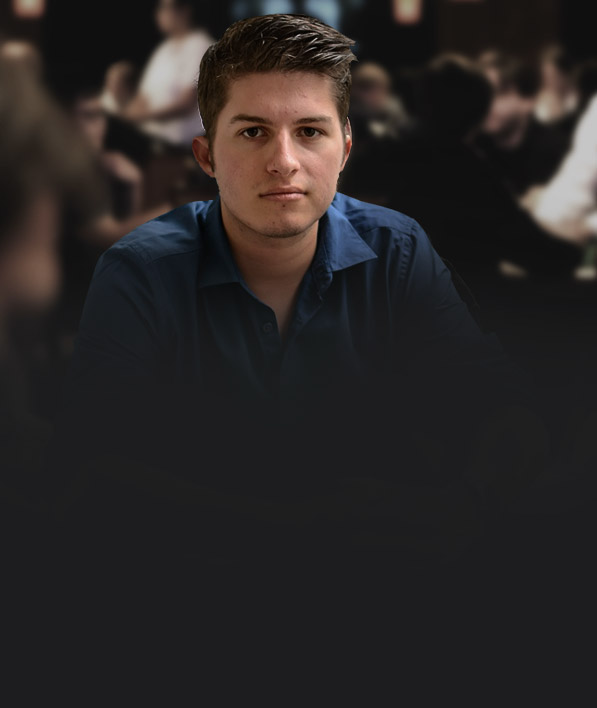 teunuss elite poker coach