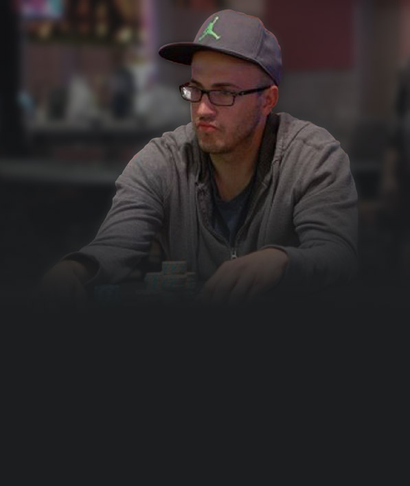 thomas_slifka poker coach